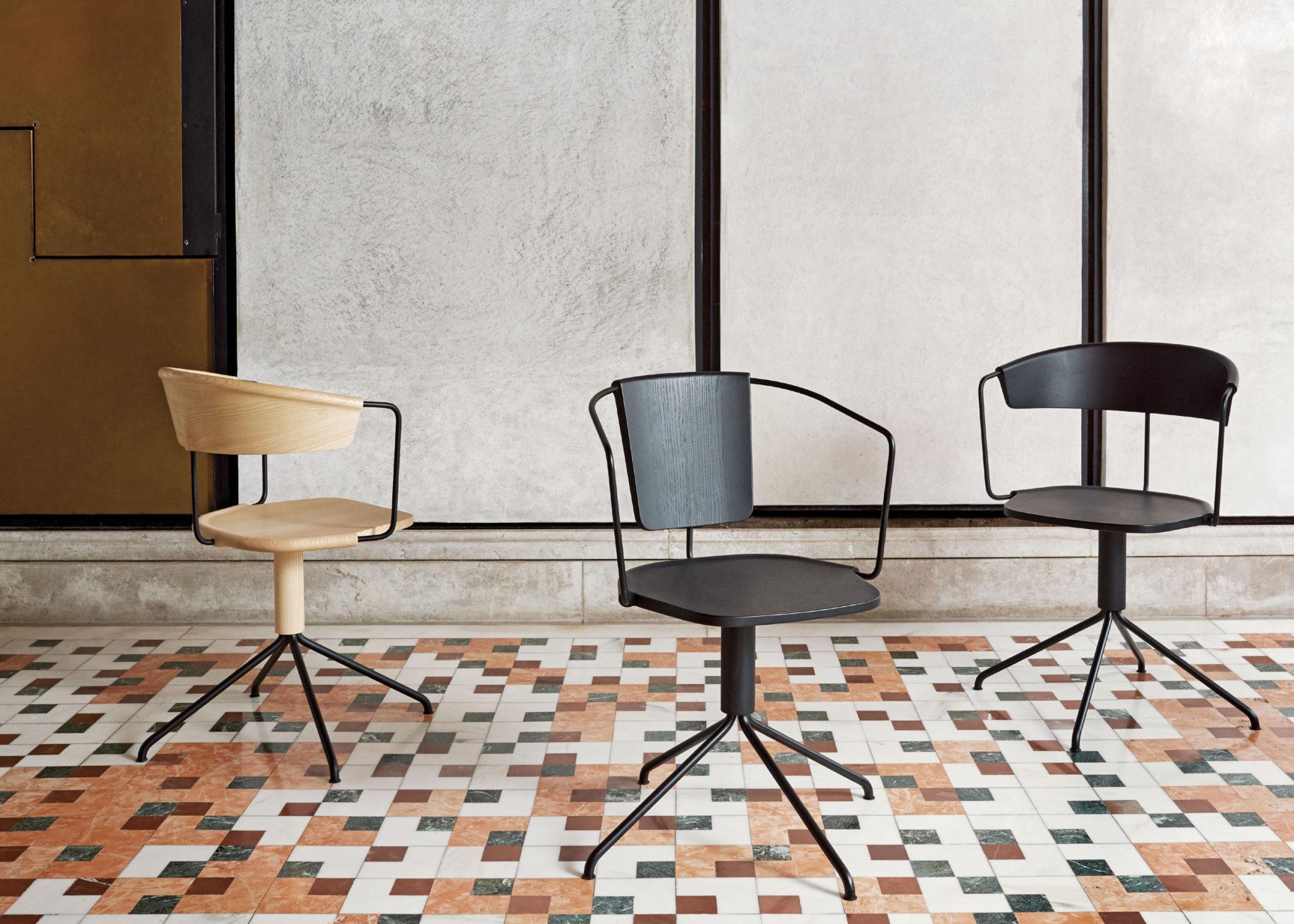 C2 Lafré Mobilier Design Montpellier
