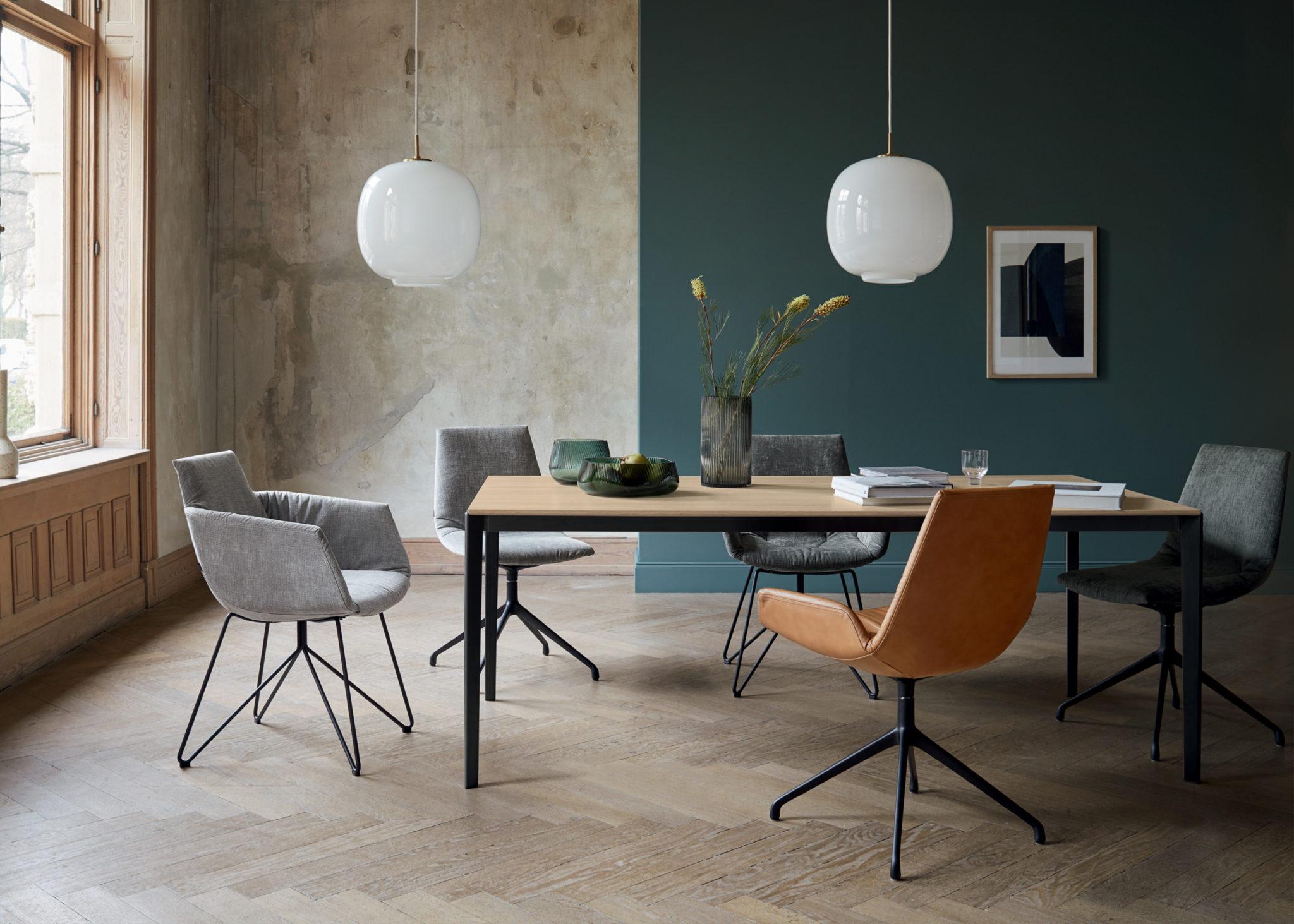C3 Lafré Mobilier Design Montpellier
